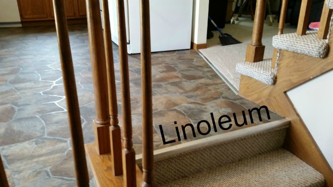Flooring Contractors Ceramic Tile Linoleum Hardwoods