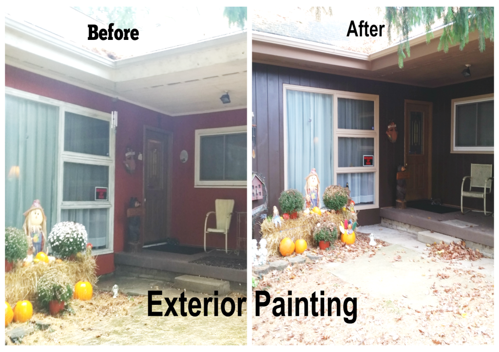 Painting Contractors, Professional Painting Contractors, Exterior Painting  Contractors, Interior Painting Contractors, Painting