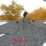 Ohio Roofing Contractors