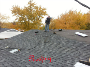 Roofing Contractor, Roofing Construction, Roofing Companies, Re-Roofing. Roofing Shingles