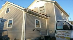 Siding Contractors, Vinyl Siding Contractors, Siding Contractors & Installers, Siding Contractors & Installation