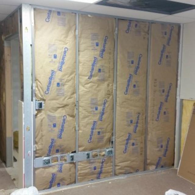 Drywall Contractors, Drywall Hanging, Drywall Finishing, Drywall Installation