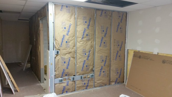 Drywall Contractors, Drywall Hanging, Drywall Finishing, Drywall Installation