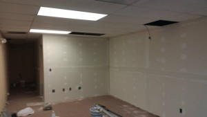Drywall Contractors, Drywall Hanging, Drywall Finishing, Drywall Texturing, Drywall Stomping, Drywall Installers, Drywall Installation
