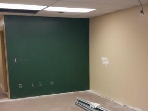 Drywall Contractors, Drywall Finishing, Drywall Hangers